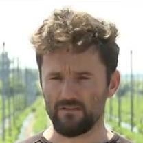 György Csizmadia