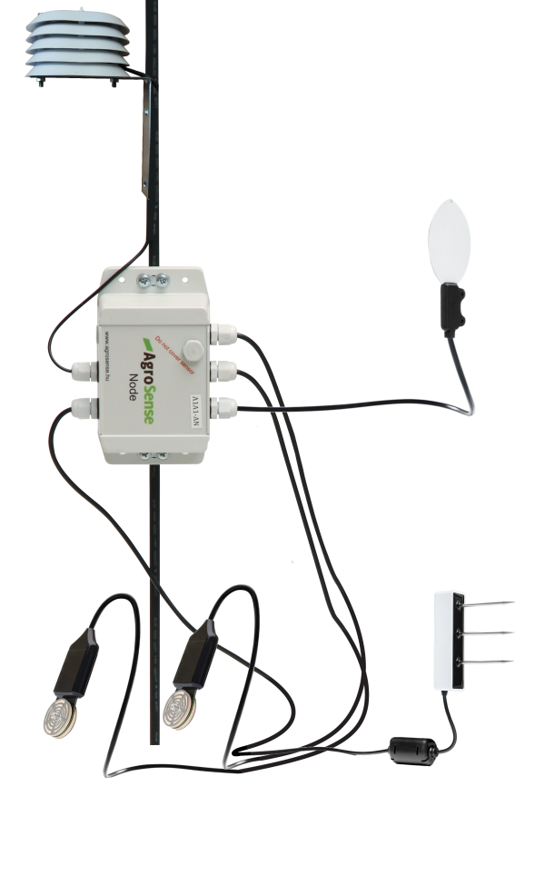 AS-NODE-TH-2xSOILCAP-LWS-EC